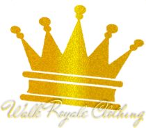 Walkroyale Clothing Boutique